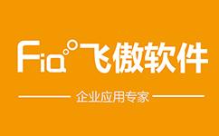 乐鱼官网平台小乐鱼代理开发制